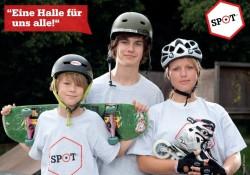 160228_Spenden_macht_Freunde_2
