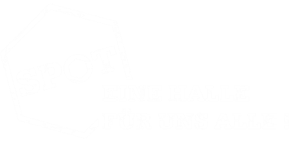 SPOT e.V. – BMX- und Skatehalle Regensburg